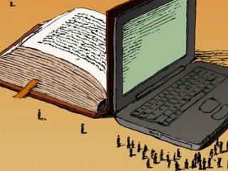 مدرسه تابستانی اینترنت اشیا
